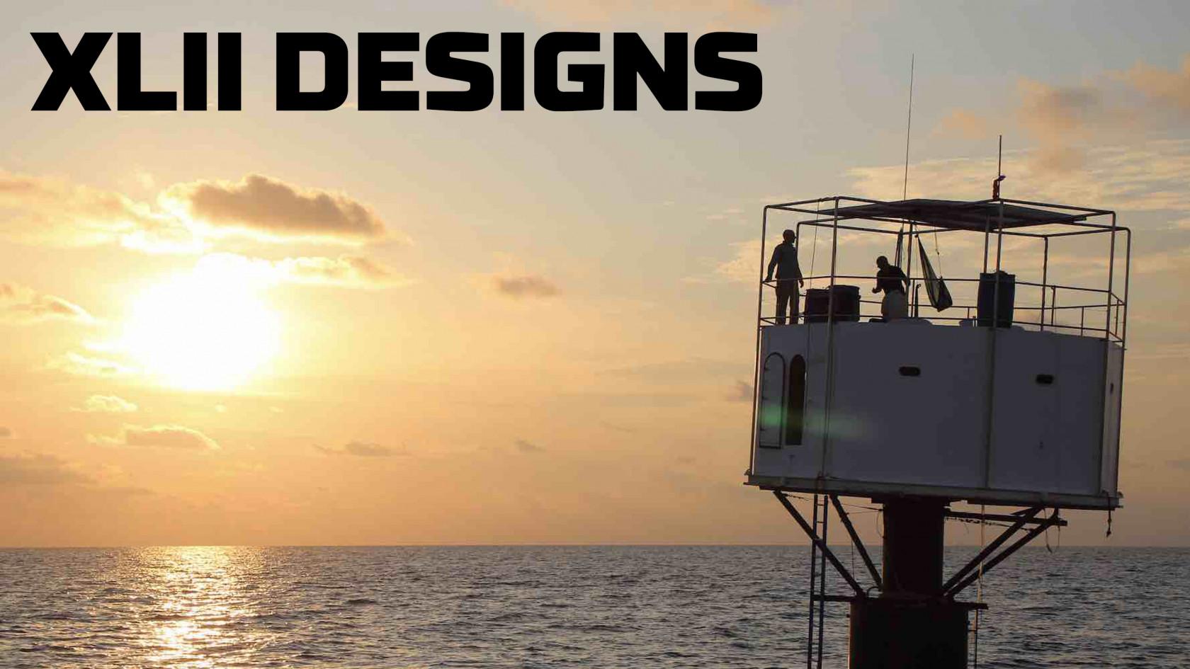image-XLII-designs.jpg