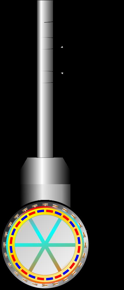 shaft.png